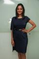 Actress Gayathrie Shankar Photos @ Puriyatha Puthir Audio Release