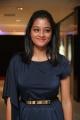 Actress Gayathrie Shankar Photos @ Mellisai Audio Launch