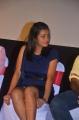 Actress Gayathrie Shankar Photos @ Mellisai Audio Release