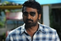 Hero Vijay Sethupathi in Puriyatha Puthir Movie Stills