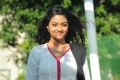 Heroine Gayathrie Shankar in Puriyatha Puthir Movie Stills