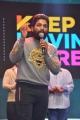 Allu Arjun @ Introducing Pushpa Raj First Meet Event Stills