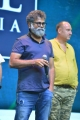 Sukumar @ Introducing Pushpa Raj First Meet Event Stills
