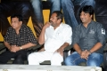 Pusthakamlo Konni Pagelu Missing Movie Audio Launch Stills