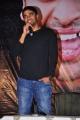 Actor Srinivas at Pustakam Lo Konni Pagelu Missing Trailer Launch Photos