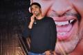 Actor Srinivas at Pusthakamlo Konni Pageelu Missing Trailer Launch Photos