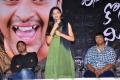 Actress Supraja at Pustakam Lo Konni Pagelu Missing Trailer Launch Photos