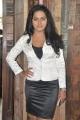 actress-rachana-mourya-at-puthagam-audio-launch-stills-1