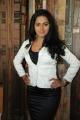 actress-rachana-mourya-at-puthagam-audio-launch-stills-3