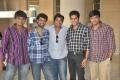puthagam-audio-launch-stills-15