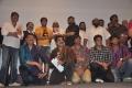 puthagam-audio-launch-stills-21