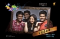 Puththagam Movie Audio Release Wallpapers