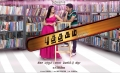 Rakul Preet, Sathya in Puthagam Movie Audio Release Wallpapers