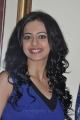 Rakul Preet Singh at Puthagam Movie Launch Stills