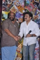 Vijay Adiraj at Puthagam Movie Launch Stills