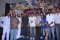 Puthagam Movie Launch Stills