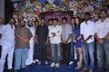 Puththagam Movie Launch Stills
