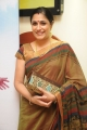 Uma Padmanabhan at Puthagam Movie Launch Stills