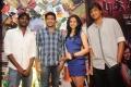 Puthagam Tamil Movie Launch Stills