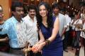 Rakul Preet Singh at Puthagam Movie Launch Stills