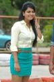 Hot Rachana Maurya in Puthagam Movie Photos