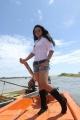 Rachana Maurya in Puthagam Movie Photos