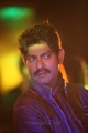 Jagapathi Babu in Puthagam Movie Photos