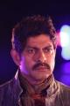 Jagapathi Babu in Puthagam Movie Stills