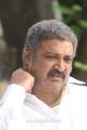Actor Mysore Suresh in Puthagam Movie Photos