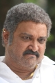 Actor Suresh in Puthagam Movie Photos