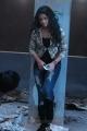 Acterss Rachana Maurya in Puthagam Movie Stills