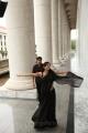 Sathya, Rakul Preet Singh in Puthagam Movie Photos