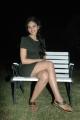 Actress Rakul Preet Singh Hot at Puthagam Movie Press Show Stills