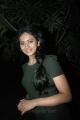 Actress Rakul Preet Singh at Puthagam Movie Press Show Stills