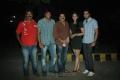 Puthagam Movie Press Show Stills