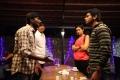 Puthagam Tamil Movie Stills