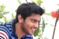 Actor Sathya in Puthagam Movie Stills