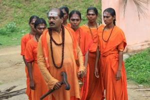 Puthiya Kaviyam Movie Stills