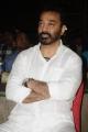 Actor Kamal Hassan at Puthiya Thalaimurai Thamizhan Awards 2013 Photos