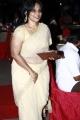Puthiya Thalaimurai Thamizhan Awards 2013 Photos
