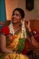 Actress Dhanshika at Puthiya Thalaimurai Thamizhan Awards 2013 Photos