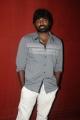 Vijay Sethupathi at Puthiya Thalaimurai Thamizhan Awards 2013 Photos