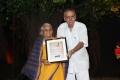 Puthiya Thalaimurai TV Awards 2013 Photos