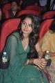 Actress Andrea at Puthiya Thiruppangal Audio Launch Photos
