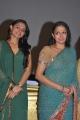 Andrea Jeremiah, Shobana at Puthiya Thiruppangal Audio Launch Stills