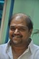 Music Director Vidyasagar at Puthiya Thiruppangal Audio Launch Stills