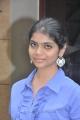 Sahana at Puthiya Thiruppangal Audio Launch Photos