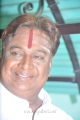 Shiva Shankar Master at Puthiya Thiruppangal Audio Launch Photos