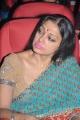 Actress Shobana at Puthiya Thiruppangal Audio Launch Photos