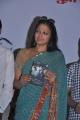 Tamil Actress Shobana at Puthiya Thiruppangal Audio Launch Photos